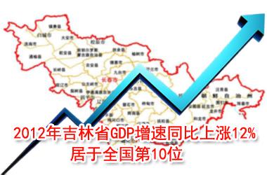 2012年全国gdp排名_12年国庆大阅兵阅兵式_12年全国gdp