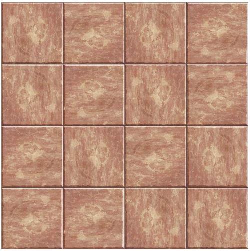 装修材料地板砖不但适用于地面,还可以用在墙壁装饰上,特别高清图片