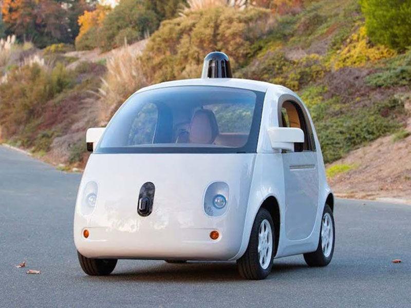 改變我們生活的發明 汽車的故事高清圖片