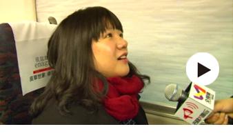 红尘自有痴情者——90后延边驻站记者