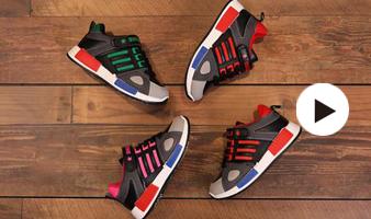 孩子的童鞋 你真的会选吗?