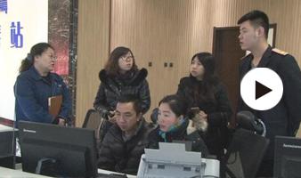 吉林交通广播寻找上海出走女孩已有最新线索