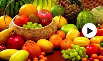 反季水果不宜多吃