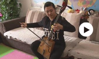 FM103.8吉林交通广播《好人帮》帮助宝妈重返漂亮