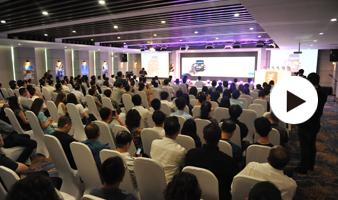 """吉林省第一个移动电台手机客户端沐耳FM上线""""发声"""""""