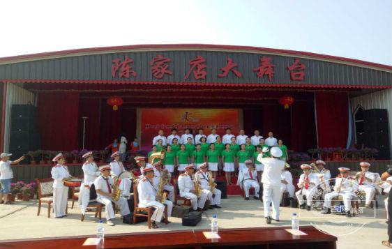 第四届吉林省农民文化节无需申请自动送彩金58市系列活动隆重开幕