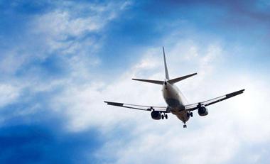 新航季澳门博彩在线娱乐将增加前往昆明、三亚、杭州等14城市航班