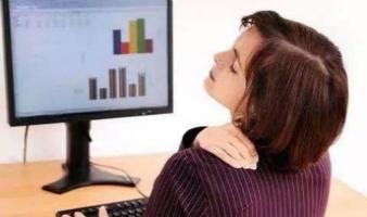 颈腰椎疾病日趋年轻化