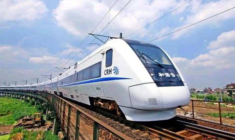 2019年1月5日起将实行新的列车运行图 首次开行沈阳北至北京南间一站直达高铁列车