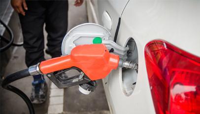 澳门博彩在线娱乐92#车用乙醇汽油明天开始每升降一毛