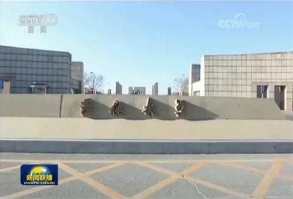 吉林创新登上央视新闻联播头条!霸屏4分21秒