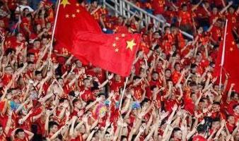 亚冠联赛小组赛第二轮今晚开战 中超俩队迎来真正考验