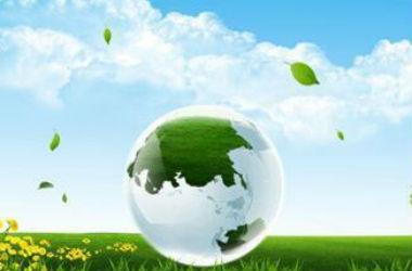 我省启动第二次污染源普查