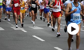 2018长春国际马拉松赛开赛在即,选手们如何做好赛前准备?