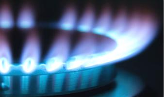 我国自6月10日起调整居民用气门站价格