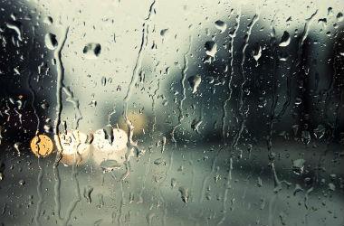 端午节期间我省多雷雨天气 注意交通和旅游安全