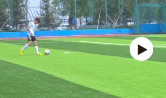 世界杯健康熬夜手册