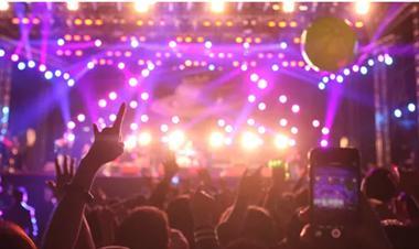 """【健康生活 悦动吉林】第六季吉林校园好声音总决赛""""冠军之夜""""即将火热..."""