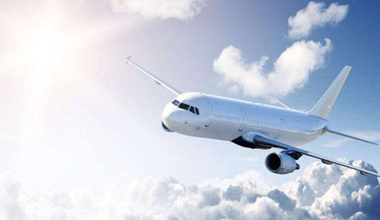 民航局出台新规 机票退改签实行阶梯费率