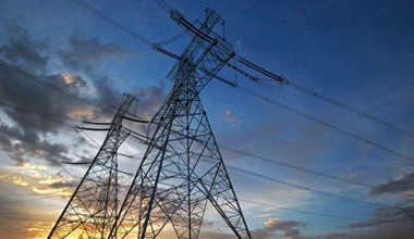 好消息!吉林省一般工商业电价降低啦