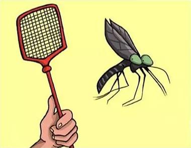 这些防蚊除螨小妙招拿走不谢!