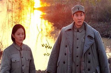 电视剧《上将洪学智》二十一日登陆央视