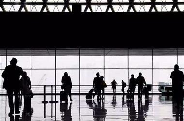 今年春运预计全国旅客发送量将达到29.9亿人次