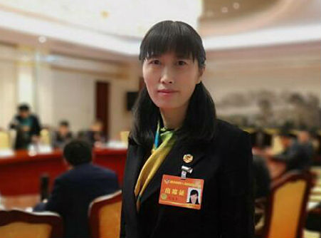 吉林省政协委员刘文丰:加强红色旅游资源融合 促进红色文化产业发展