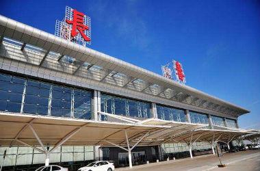 长春机场执行冬航季航班计划  新航季长春机场日均航班量310架次