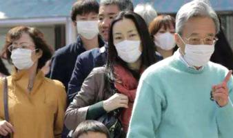 肺结核初期与感冒