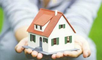 无需申请自动送彩金58市未登记房屋确权专项整治攻坚活动全面启动