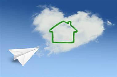 省直住房公积金网上新增29项业务 租房提取、异地转移接续等都能办