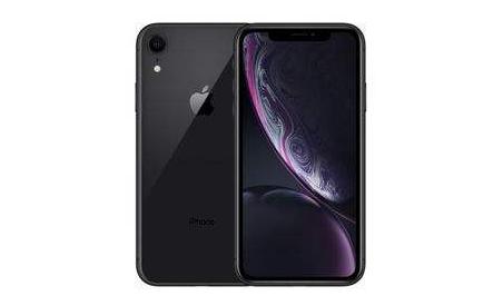 iphone 非专业开箱