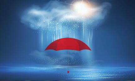 今日长春有雨 最高气温30℃