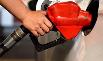 27日24时长春油价或上调