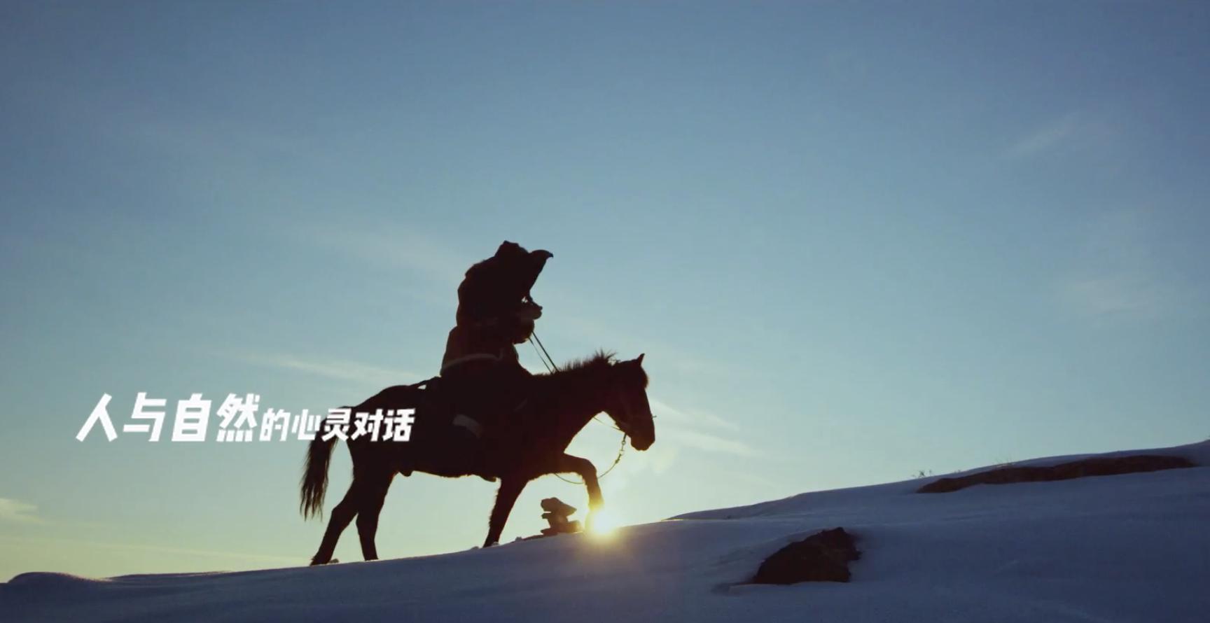 50集《金山遗珠》系列微视频,即将上线,敬请期待