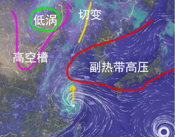 從天氣演變看吉林!未來一周或將迎來多降雨天氣