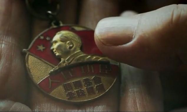 2019全国征兵宣传片