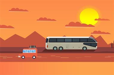 澳门博彩在线娱乐市公路客运跨省客运班线26日起全部暂停营运
