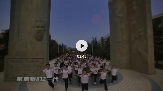 http://www.k2summit.cn/qianyankeji/3028154.html