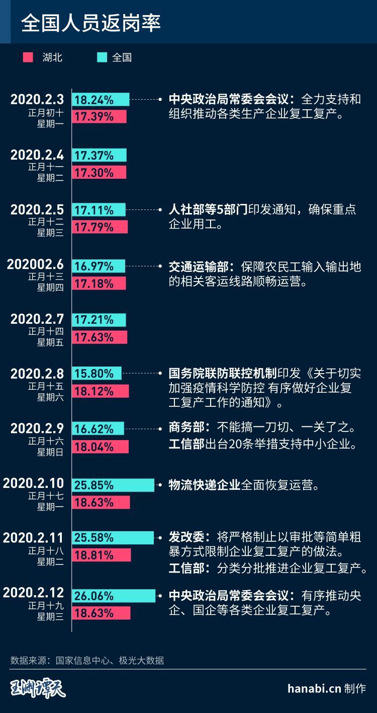 http://www.reviewcode.cn/youxikaifa/118090.html
