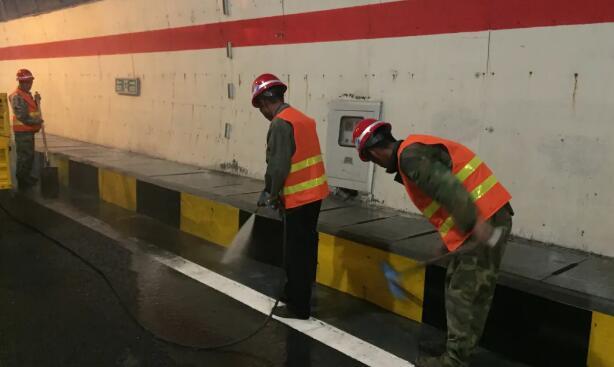 吉林省路桥工程有限公司全面提升路...