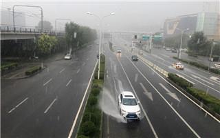 紧急提醒!长春雨雨雨雨,连续多日有雨