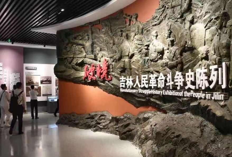 """""""汇聚力量 e心向党""""全省互联网业党史学习教育系列活动正式启动"""