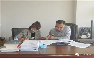 节目预告:省运输管理局党委书记、局长李晓东做客《交通运输会客厅》直播...