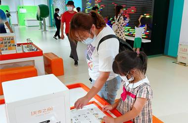 吉林省科技文化中心26日开馆啦